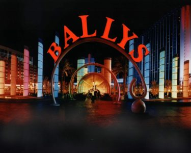 Bally S Las Vegas Hotel Amp Casino Just Pack And Go Miami